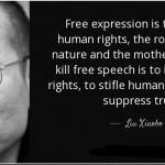 Liu-Xiaobo-