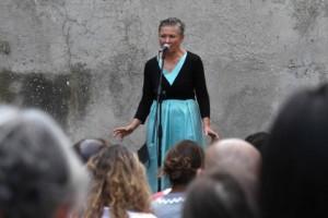 Mariangela-Gualtieri-Voltrerrateatro-2015-photo@Stefano-Vaia