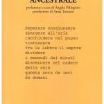 ancestrale-2
