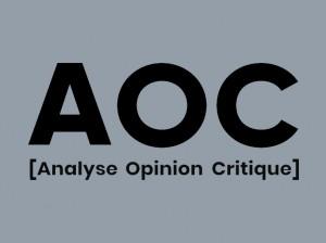 AOC-Image5