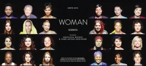 d-dans-woman-les-femmes-du-monde-se-racontent-70181